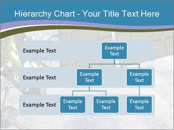 0000081063 PowerPoint Template - Slide 67