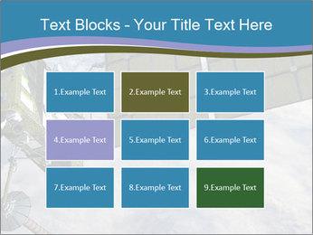 0000081063 PowerPoint Template - Slide 68