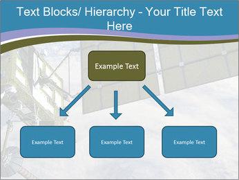 0000081063 PowerPoint Template - Slide 69