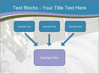 0000081063 PowerPoint Template - Slide 70