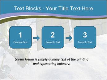 0000081063 PowerPoint Template - Slide 71