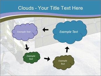 0000081063 PowerPoint Template - Slide 72