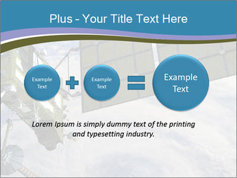 0000081063 PowerPoint Template - Slide 75