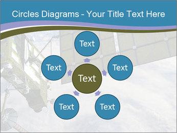 0000081063 PowerPoint Template - Slide 78