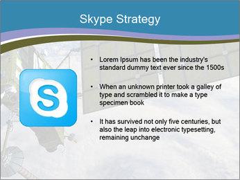 0000081063 PowerPoint Template - Slide 8