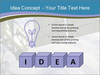 0000081063 PowerPoint Template - Slide 80