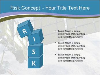 0000081063 PowerPoint Template - Slide 81