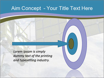 0000081063 PowerPoint Template - Slide 83