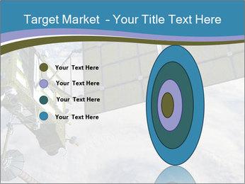 0000081063 PowerPoint Template - Slide 84