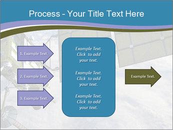 0000081063 PowerPoint Template - Slide 85