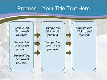 0000081063 PowerPoint Template - Slide 86
