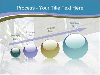 0000081063 PowerPoint Template - Slide 87