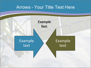 0000081063 PowerPoint Template - Slide 90