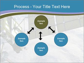 0000081063 PowerPoint Template - Slide 91