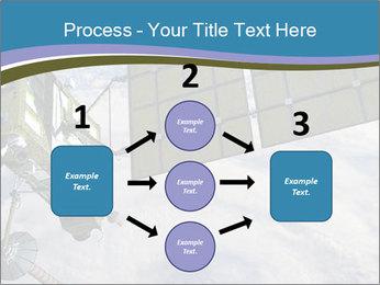 0000081063 PowerPoint Template - Slide 92