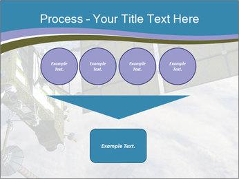 0000081063 PowerPoint Template - Slide 93