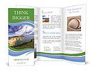 0000081064 Brochure Templates