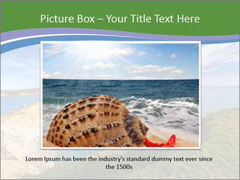 0000081064 PowerPoint Template - Slide 15