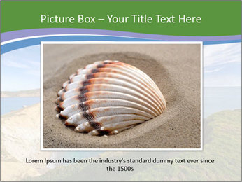 0000081064 PowerPoint Template - Slide 16