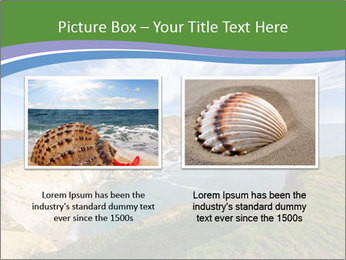 0000081064 PowerPoint Template - Slide 18