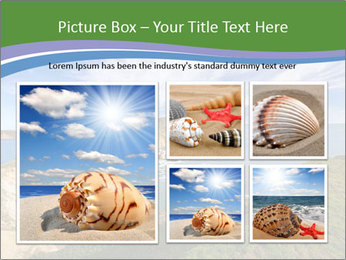 0000081064 PowerPoint Template - Slide 19