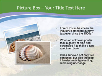 0000081064 PowerPoint Template - Slide 20