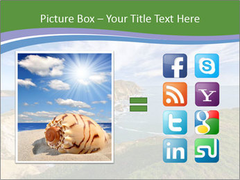 0000081064 PowerPoint Template - Slide 21