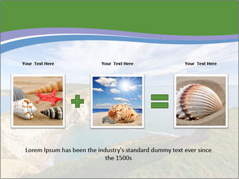 0000081064 PowerPoint Template - Slide 22