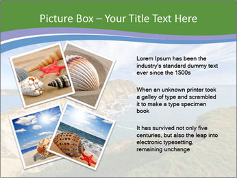 0000081064 PowerPoint Template - Slide 23