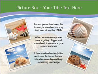 0000081064 PowerPoint Template - Slide 24