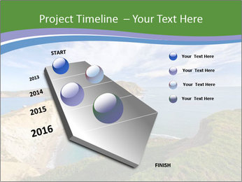 0000081064 PowerPoint Template - Slide 26