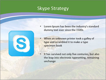 0000081064 PowerPoint Template - Slide 8