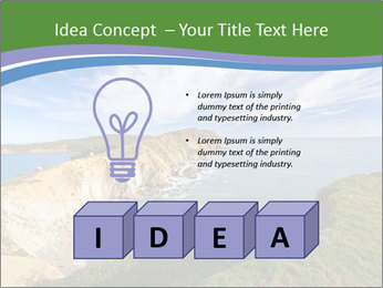 0000081064 PowerPoint Template - Slide 80