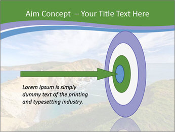 0000081064 PowerPoint Template - Slide 83