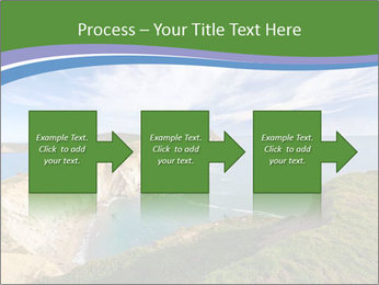 0000081064 PowerPoint Template - Slide 88