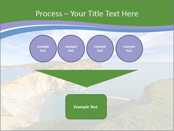 0000081064 PowerPoint Template - Slide 93
