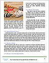 0000081064 Word Template - Page 4