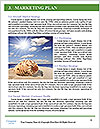 0000081064 Word Template - Page 8