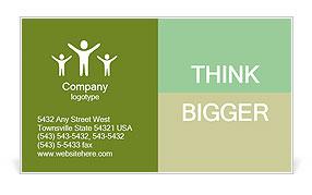 0000081065 Business Card Templates