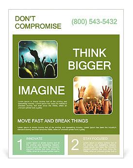 0000081065 Flyer Template
