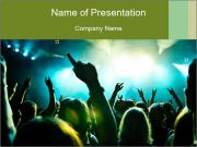 0000081065 PowerPoint Templates