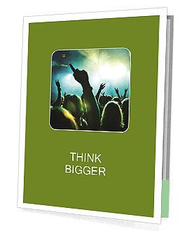 0000081065 Presentation Folder