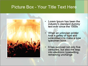 0000081065 PowerPoint Templates - Slide 13