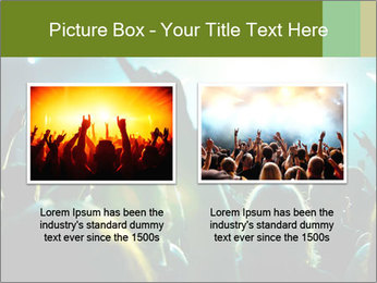 0000081065 PowerPoint Templates - Slide 18