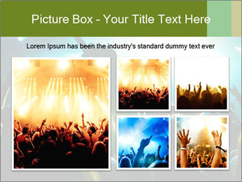 0000081065 PowerPoint Templates - Slide 19