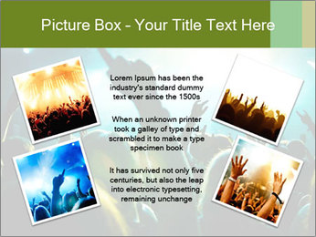 0000081065 PowerPoint Templates - Slide 24