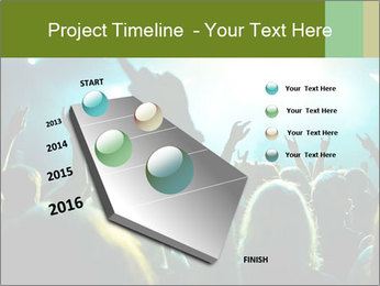 0000081065 PowerPoint Templates - Slide 26