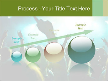 0000081065 PowerPoint Templates - Slide 87
