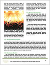 0000081065 Word Templates - Page 4