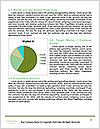 0000081065 Word Templates - Page 7